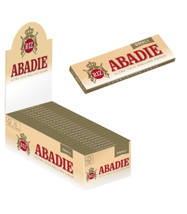 ABADIE SMALL