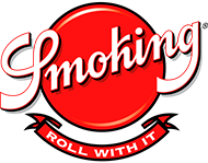 logo_smoking.png